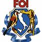 Logo F.O.I.