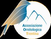 Logo A.O.T. Trento